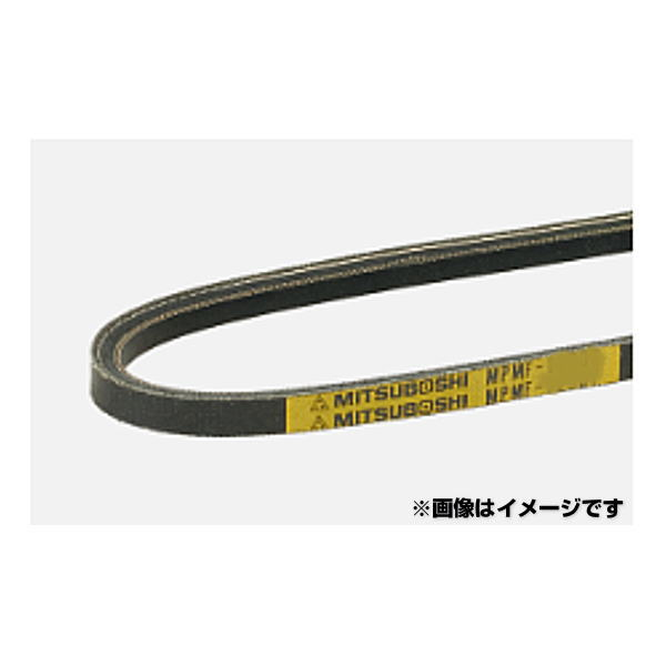 <title>MITSUBOSHI ミツボシ MPMF6565 ローエッジマルチプライVベルト 公式ショップ</title>