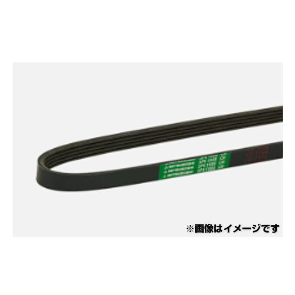 <title>MITSUBOSHI ミツボシ 安心の定価販売 4PK800 Vリブドベルト</title>