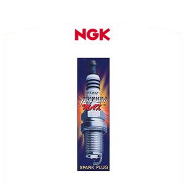 新色追加 豪華な ネコポス可能 NGKイリジウムMAXプラグ BCPR5EIX-11P