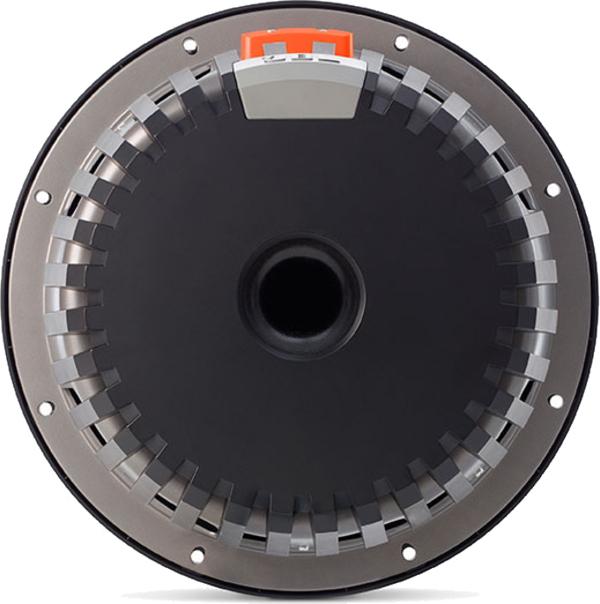 JBL S3-1224 12 인치 서브우퍼 하맨 특허 취득의 세레크타불・스위치를 탑재