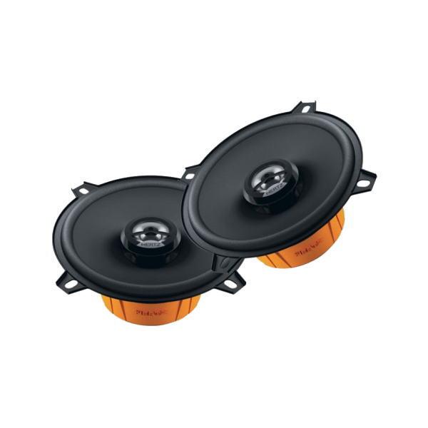 正規品 XLR Sound エクセラーサウンド メーカー再生品 5%OFF XLR-JIM64 ジムニー ジムニーシエラ HERTZ 専用スピーカーパッケージ JB64 JB74