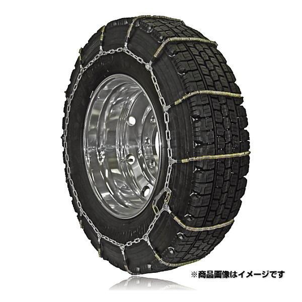 SCC Japan GHT105 GHM/GHTハイブリッドチェーン ケーブルチェーン(タイヤチェーン)