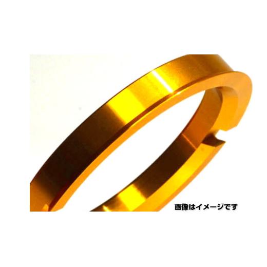 宋慧乔 EI 共荣 U7357 硬换把戏环外径 73 毫米直径 57 毫米 2 件 (环)