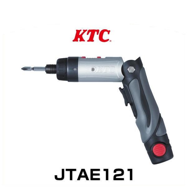 KTC JTAE121 1/4