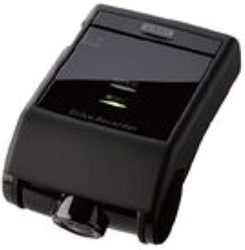 SUZUKI スズキ純正 99000-79BA8 ドライブレコーダー Wi-Fi接続タイプ