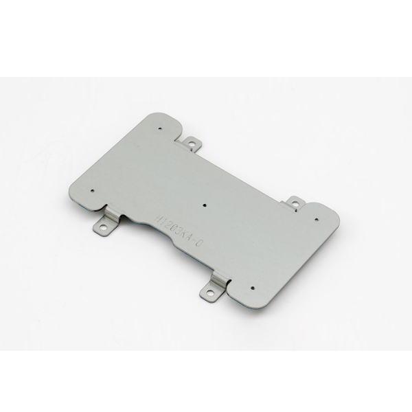 ALPINE アルパイン KTX-H1203K オデッセイ専用(MC後)10.2型/10.1型リアビジョン取付けキット