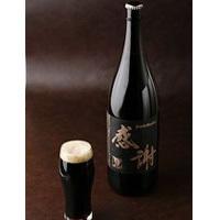 サンクトガーレン 感謝の一升≪黒≫6本セット クラフトビール 地ビール 飲み比べセット お試しセット 詰め合わせ ギフト 贈り物 プレゼント