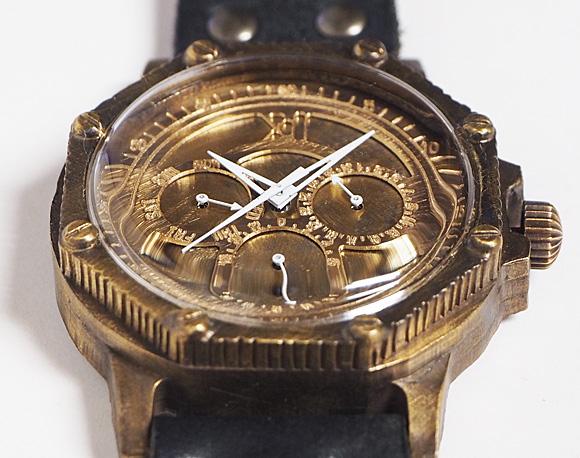 133de3f666 楽天市場】KS(ケーエス) JHA 日本手作り腕時計協会代表 篠原康治 ...