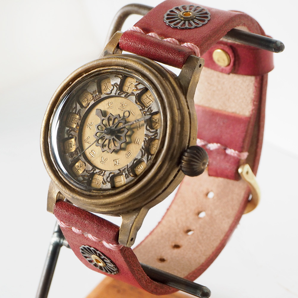 best handmade pinterest rotor watches on painting clocks artistic paintings tag images
