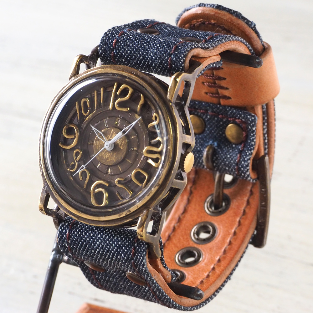 fashion onlinesbazaar com product watches handmade bracelet watch