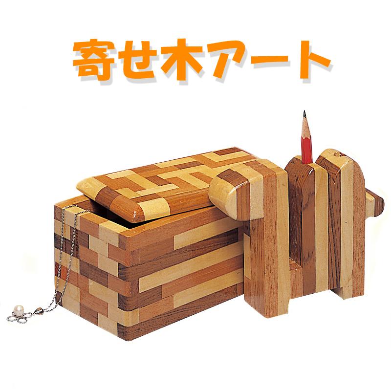 5歳の女の子に!工作・お絵かき・手作りおもちゃの誕生日プレゼントのおすすめ教えて