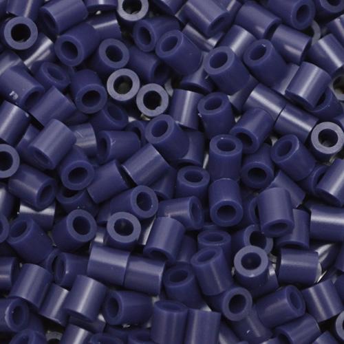 チープ Iron BEADS パーラービーズと同じ5mmサイズ 手作り 自作 工作 ハンドメイド キャラクター S64 5☆好評 アイロンビーズ 単色袋入りビーズ 約1000個入 ドット絵