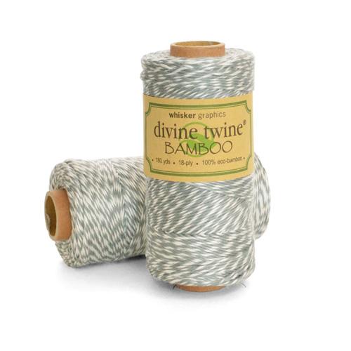 Oyster Divine Twine