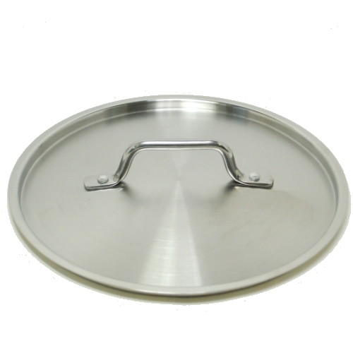 高品質新品 内径20cmのフライパンに 18-8ステンレス TKG PRO プロ 鍋フタ つや消し仕上げ 20cm ANB2403 フライパンカバー 8-0009-0703_ES 選択