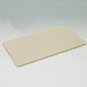 パルト 抗菌まな板(合成ゴム) L 800×400