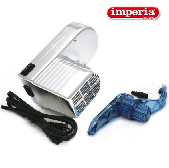 【正規輸入品】インペリア パスタマシン SP-150用 パスタモーター NO.620