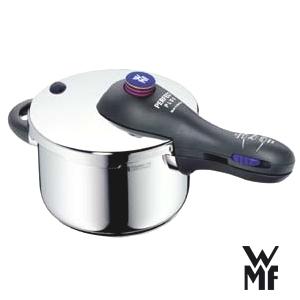 WMF パーフェクトプラス圧力鍋 2.5L W793090000 【smtb-TK】