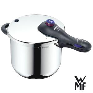 WMF パーフェクトプラス圧力鍋 6.5L W793136040【smtb-TK】