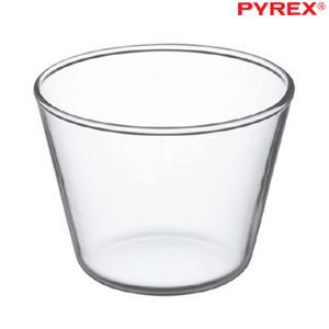 iwaki/イワキ KBT905 耐熱ガラスプリンカップ 150ml 86×65mm 909000110_ET