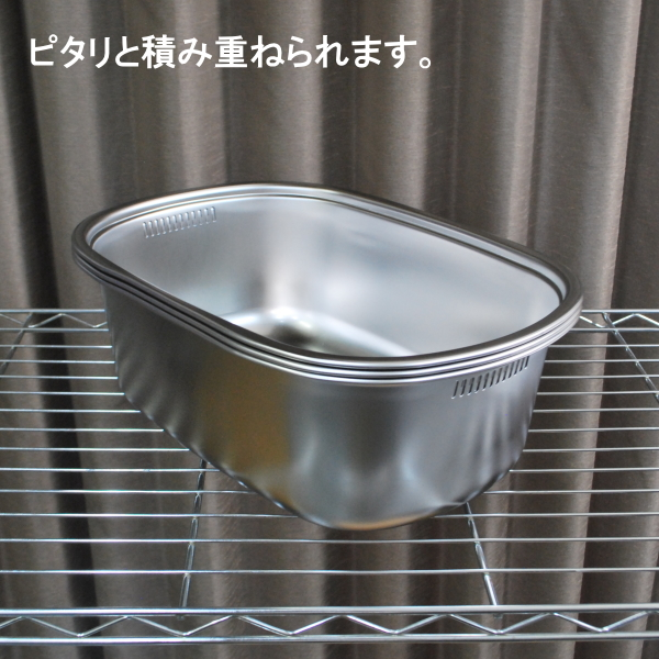 Kitchen Cranes Aal0201 7 0261 0801 Es Made In Stainless