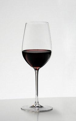 リーデル ソムリエ キアンティ・クラシコ/リースリング・グラン・クリュ 4400/15ワイングラス 6-2033-0401_ES ES