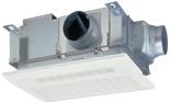 マックス 浴室換気乾燥機 プラズマクラスター搭載 24時間換気機能(3室換気)照明用スイッチ取付タイプ BS-113HMNL-CX