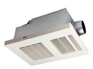 マックス 浴室換気乾燥機 1室換気タイプ(200V) BS-251H-CX