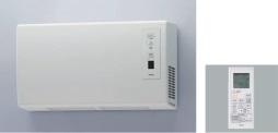 TOTO 浴室換気乾燥機 三乾王(200V壁掛けタイプ 戸建住宅向 換気扇連動型) TYR620