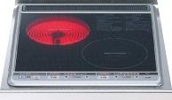 三菱電機 IHクッキングヒーター コンパクトタイプ幅45cm コンビ加熱 CS-H28B