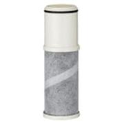 クリンスイ 浄水器 交換カートリッジ カウンターオンタイプ CNC0001T ※この商品だけの販売はしておりません。