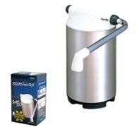 クリンスイ 浄水器 据置型 クリンスイSuperSTX- SSX880