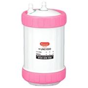 クリンスイ 浄水器 交換カートリッジ アンダーシンクタイプ UNC1000 ※この商品だけの販売はしておりません。