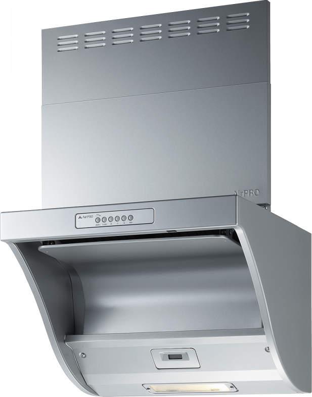 リンナイ ファルコン型 EFR-3R-AP602SI  幅60cm 幕板は別途