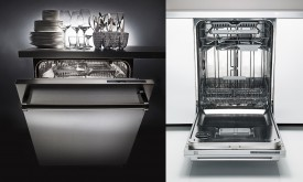 ASKO 食器洗い機 D5536 ※関東地区限定販売(一部除く) 販売可能地域かは事前確認下さい 写真はヨーロッパ仕様
