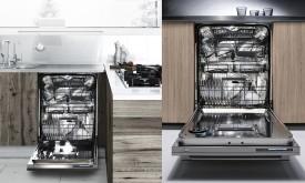 ASKO 食器洗い機 D5556XXL プレミアムモデル ※関東地区限定販売(一部除く) 販売可能地域かは事前確認下さい 写真はヨーロッパ仕様