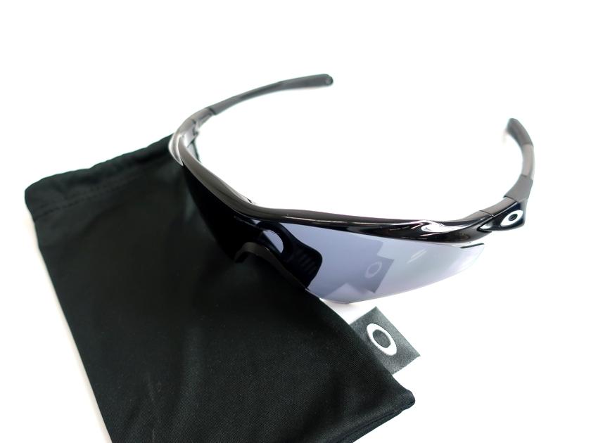 OAKLEY オークリー サングラス M2 FRAME XL エムツーフレーム 9345-01 AsianFit プリズム ミラーレンズ 143サイズ シルバー 国内正規品 黒▲090▼90528a12