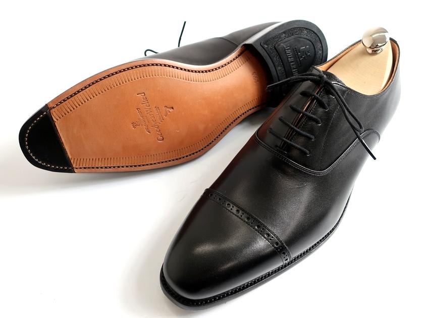 SCOTCH GRAIN スコッチグレイン 0821 日本製 グッドイヤーウェルテッド製法 内羽根 ストレートチップ レザー ビジネスシューズ 革靴 黒 24.5-01 26.5-02 27-03▲160▼90809k06