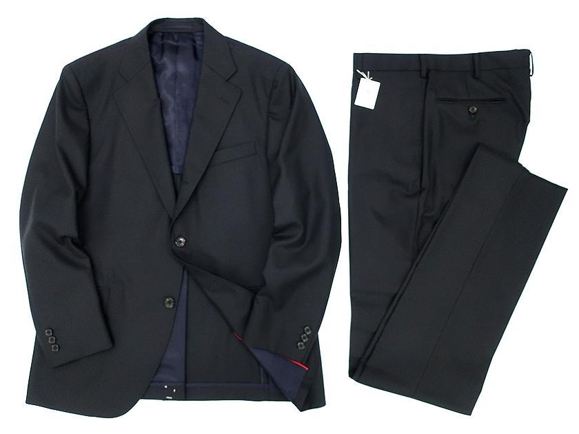 J.PRESS Jプレス ジャケット パンツ スーツ PEPPIN MERINO使用 ウール100% 全国どこでも送料無料 無地 紺 AB4-02 90702a02 B5-06 A5-04 200 A6-07 B4-03 舗 AB6-08 A4-01 AB5-05