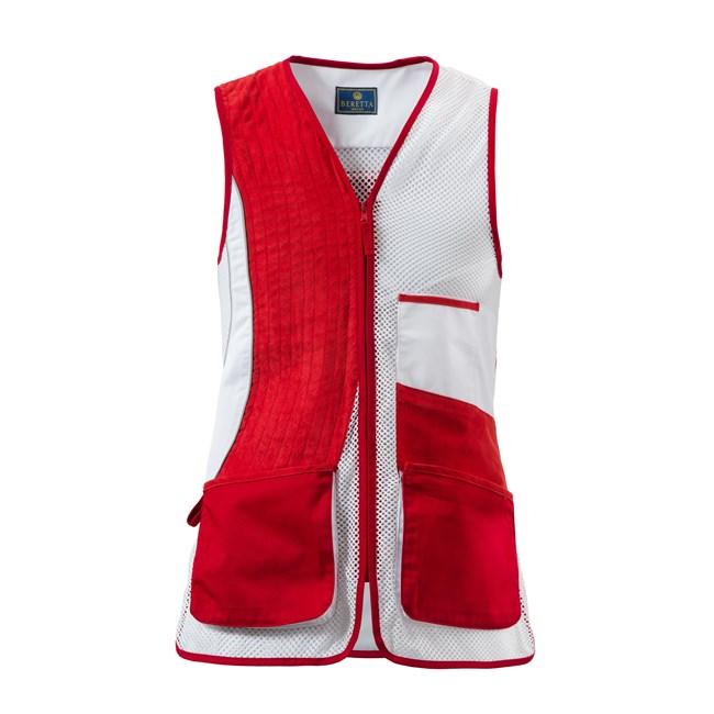 Beretta Uniform Pro Trap Vest