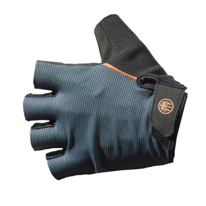 Beretta Fingerless Gloves GL321