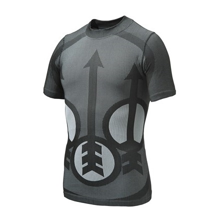上質で快適 Beretta Tech PP Tech Short Sleeves Short Sleeves, 紅茶専門店 Js Leaf:204fa7b5 --- paulogalvao.com