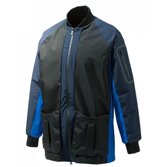 Beretta Beretta Bisley Jacket Shooting Bisley Jacket, 期間限定特別価格:4c59db23 --- sunward.msk.ru