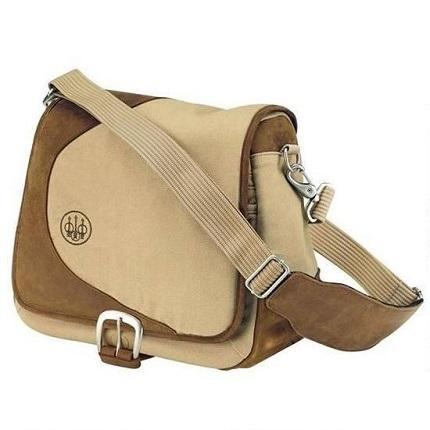 Beretta B1 One Small Cartridge Bag