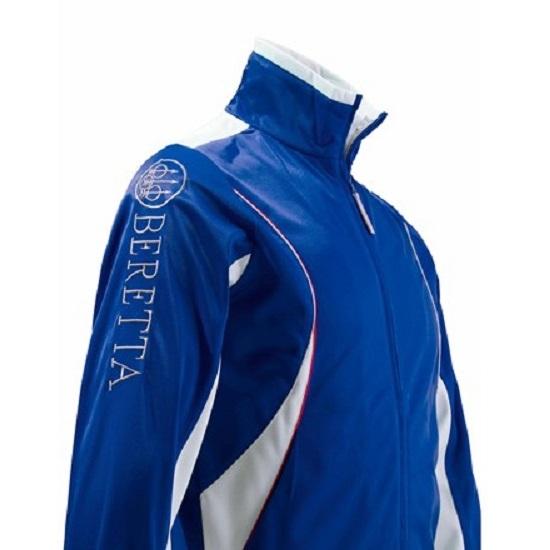 Beretta Uniform Pro Tracksuit