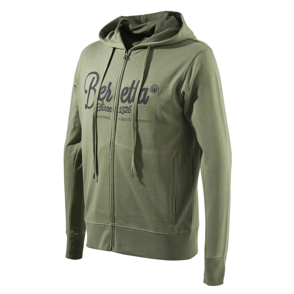 Beretta Corporate Sweatshirt