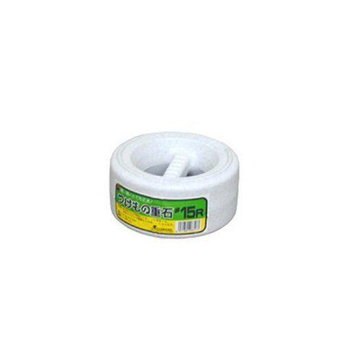 白菜や大根の漬物づくりに リスつけもの重石 漬物重石#15R SN 1.5kg 高級品 選択 漬物石