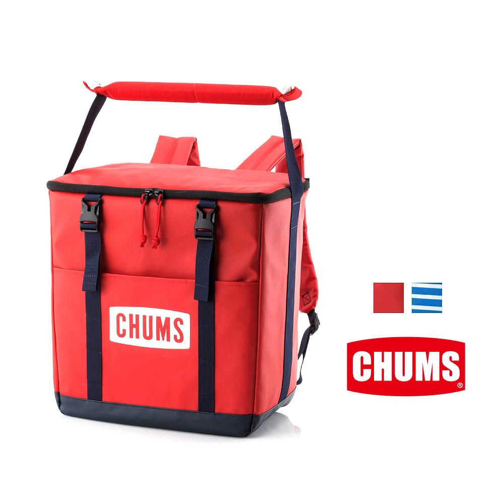 チャムス/CHUMS/ハイウォーター/クーラーパック/20L/クーラーボックス/キャンプ/アウトドア/BBQ/保冷ボックス/CH60-2358/ラッピング不可