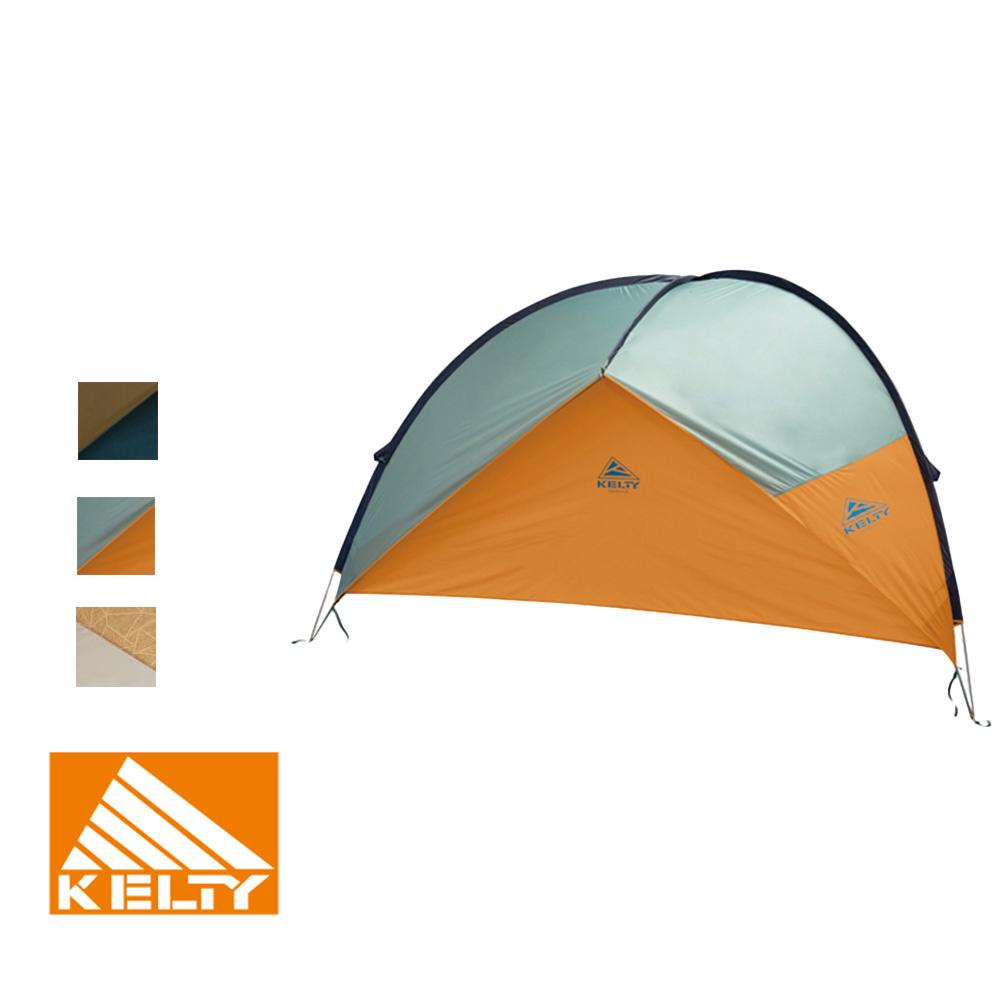 KELTY ケルティ 国内正規品 サンシェード サイドウォール キャンプ アウトドア タープ テント 日よけ サンシェード 40816720