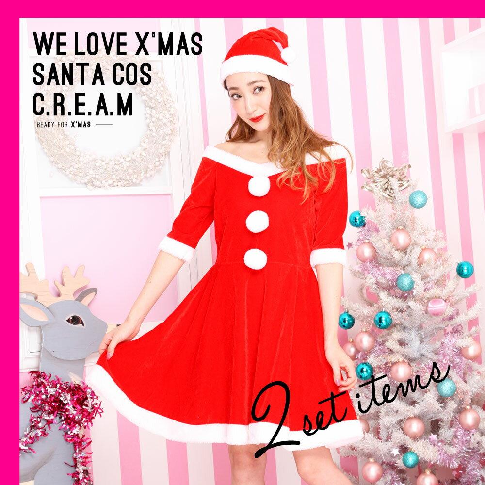 3d2b519973ca6  即日発送 サンタコスプレサンタコスコスチュームクリスマス衣装ワンピースセクシーサンタクロースパーティ大きいサイズ