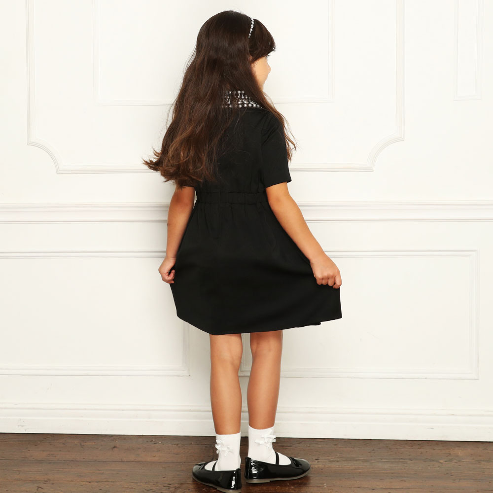 9f2d2fbd10eb7 今だけ高率クーポン配布 2016☆23 59迄 大きいサイズ 入学式 子供服 ...